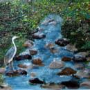 Blue Heron Mountain Brook