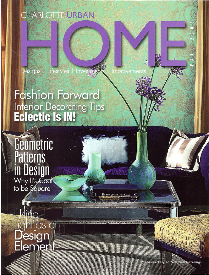 Urban-Home-Cover.jpg