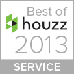 Tom and Saundra Snyder in Charlotte, NC on Houzz