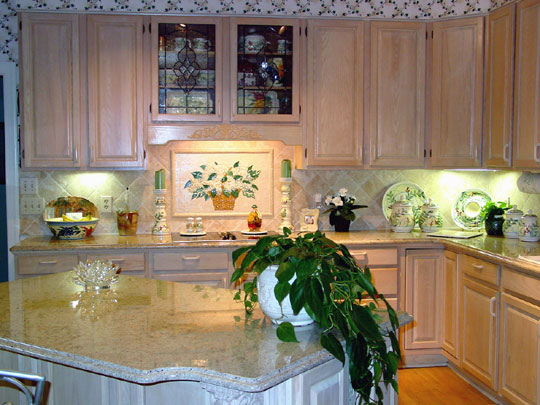 backsplash-Hydrangeas-Full-