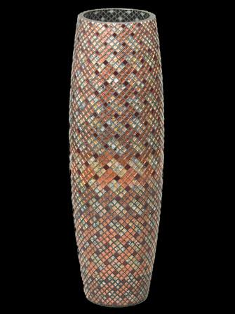 Basketweave Wrap