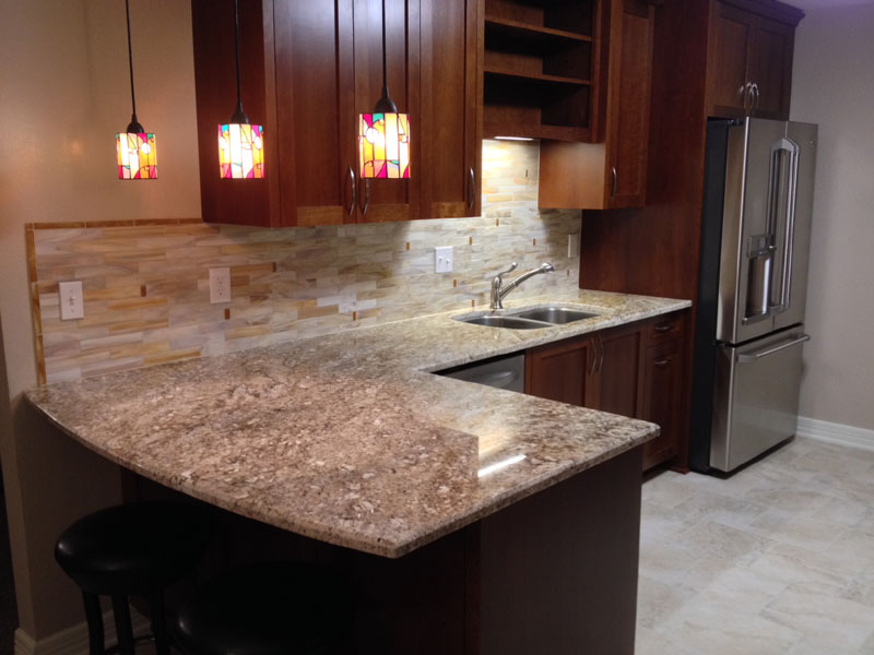 glass tile kitchen backsplash designer glass mosaics designer glass