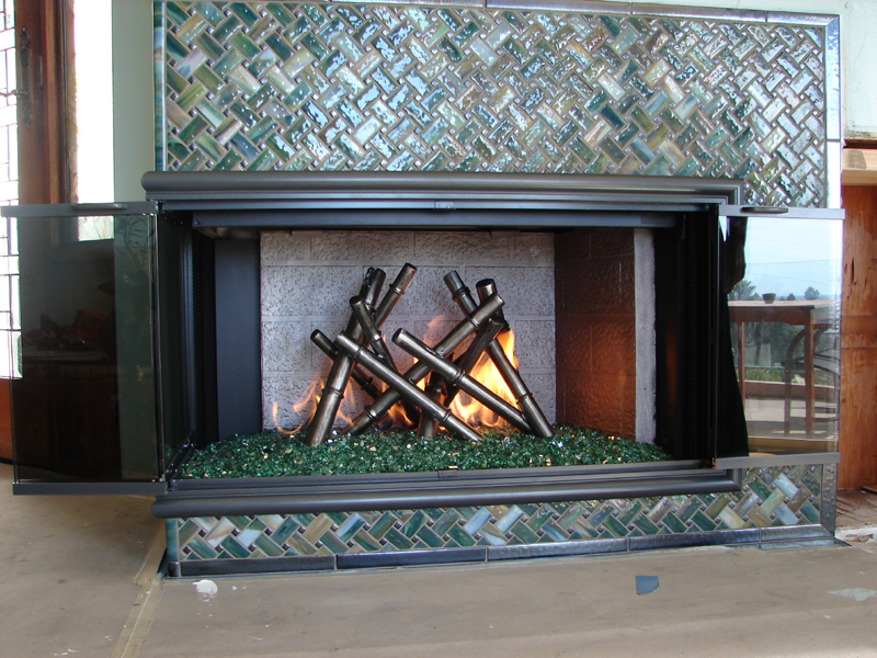 Can You Remove Paint From Brick Fireplace John Beckstead